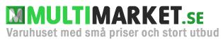 Multimarket.se