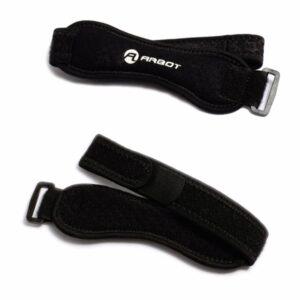 Stabilt Knäskydd / Knäband