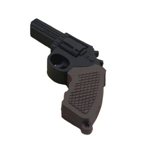 USB-minne 16 GB - Revolver