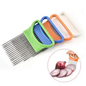 Slice Helper - Hållare för skivning / hackande