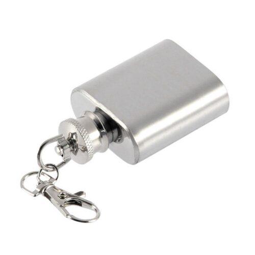 Plunta Mini 3 cl till nyckelring