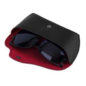 Glasögonfodral / Solglasögonfodral Semihard Case
